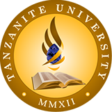 Tanzanite University