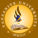 Tanzanite University